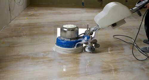 شركات تنظيف في خورفكان 0588572030 احدث طرق التنظيف – شركة درة البيت