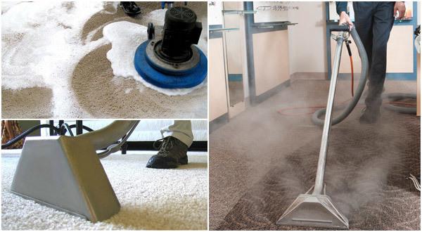 شركة تنظيف في الشارقة 0588572030 تنظيف جاف و بالبخار – شركة درة البيت
