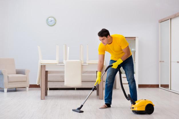 شركة تنظيف في راس الخيمة 0588572030 تنظيف جاف و بالبخار – شركة درة البيت