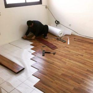 شركة تركيب باركيه بدبي 0588572030 اجود انواع الاخشاب – شركة درة البيت