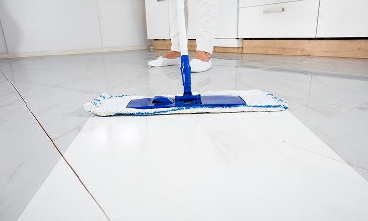 شركة تنظيف منازل في دبي 0588572030 بدون تلف او اضرار – شركة درة البيت