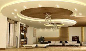 شركة تركيب جبس بورد في دبي