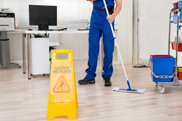 شركة تنظيف في ام القيوين 0588572030 تنظيف جاف و بالبخار – شركة درة البيت