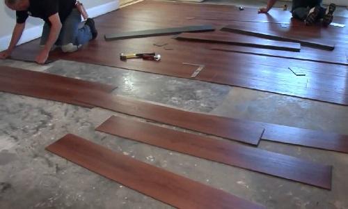 تركيب باركيه في الشارقة 0588572030 تركيب جميع الارضيات الخشب والباركية افضل الاسعار