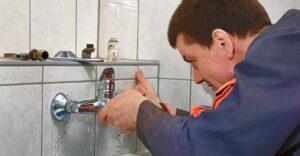 شركة كشف تسربات المياه في راس الخيمة