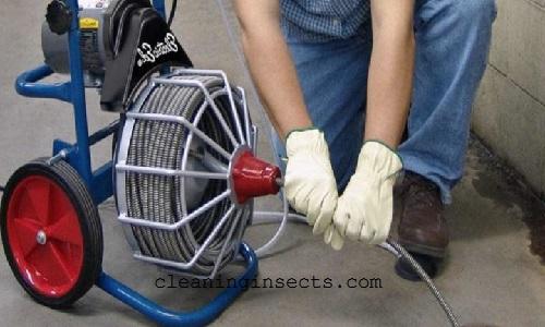 شركة تسليك مجاري بالشارقة 0588572030 تسليك المجارى بالضغط المياة والهواء – درة البيت