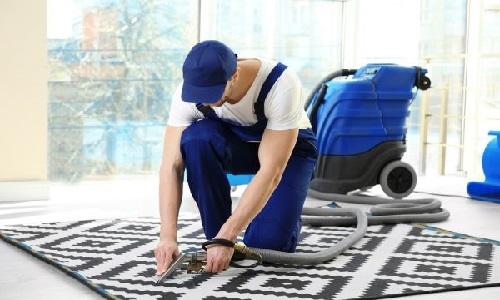 شركة تنظيف في عجمان 0588572030 تنظيف فلل شقق منازل سجاد كنب موكيت
