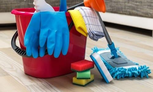 شركة تنظيف في العين 0588572030 تنظيف فلل منازل كنب موكيت سجاد مجالس – شركة درة البيت